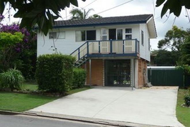 Picture of 5 Buckra Street, BRACKEN RIDGE QLD 4017