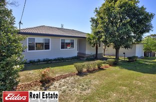 Picture of 8 Marriot St, South West Rocks NSW 2431