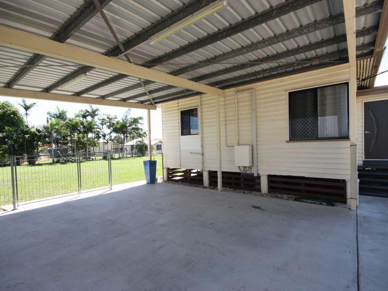 11 Payard Street, Brandon QLD 4808, Image 1