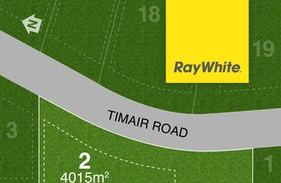 Picture of Lot 2, Tickle Drive, Thirlmere NSW 2572