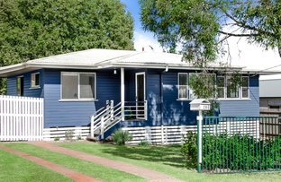 Picture of 28 Gipps Street, Drayton QLD 4350