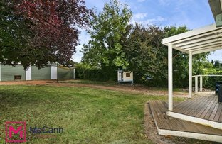 Picture of 54 Grovenor Street, Gunning NSW 2581