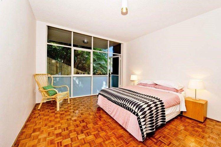 6/85 Drumalbyn Road, Bellevue Hill NSW 2023, Image 2