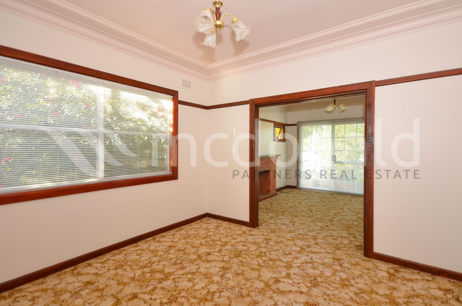121 Manchester Road, Gymea NSW 2227, Image 0