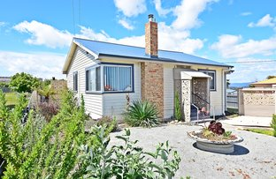 Picture of 26 Davidson Street, George Town TAS 7253