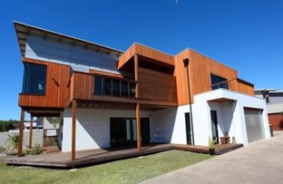 Picture of 18 Boardrider Crescent, Mount Coolum QLD 4573