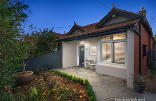 Picture of 69 Ruskin Street, Elwood VIC 3184