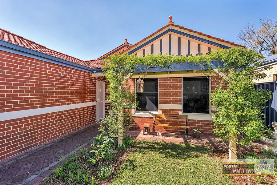 39 Mckeon Street, Redcliffe WA 6104, Image 2
