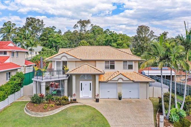 Picture of 38 Kline Place, MCDOWALL QLD 4053