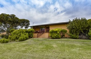 Picture of 2 Gumbirra Court, Mount Gambier SA 5290