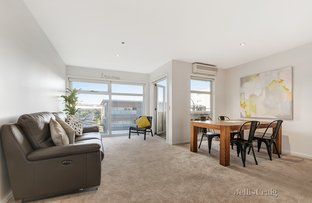 7/442 High Street, Northcote VIC 3070