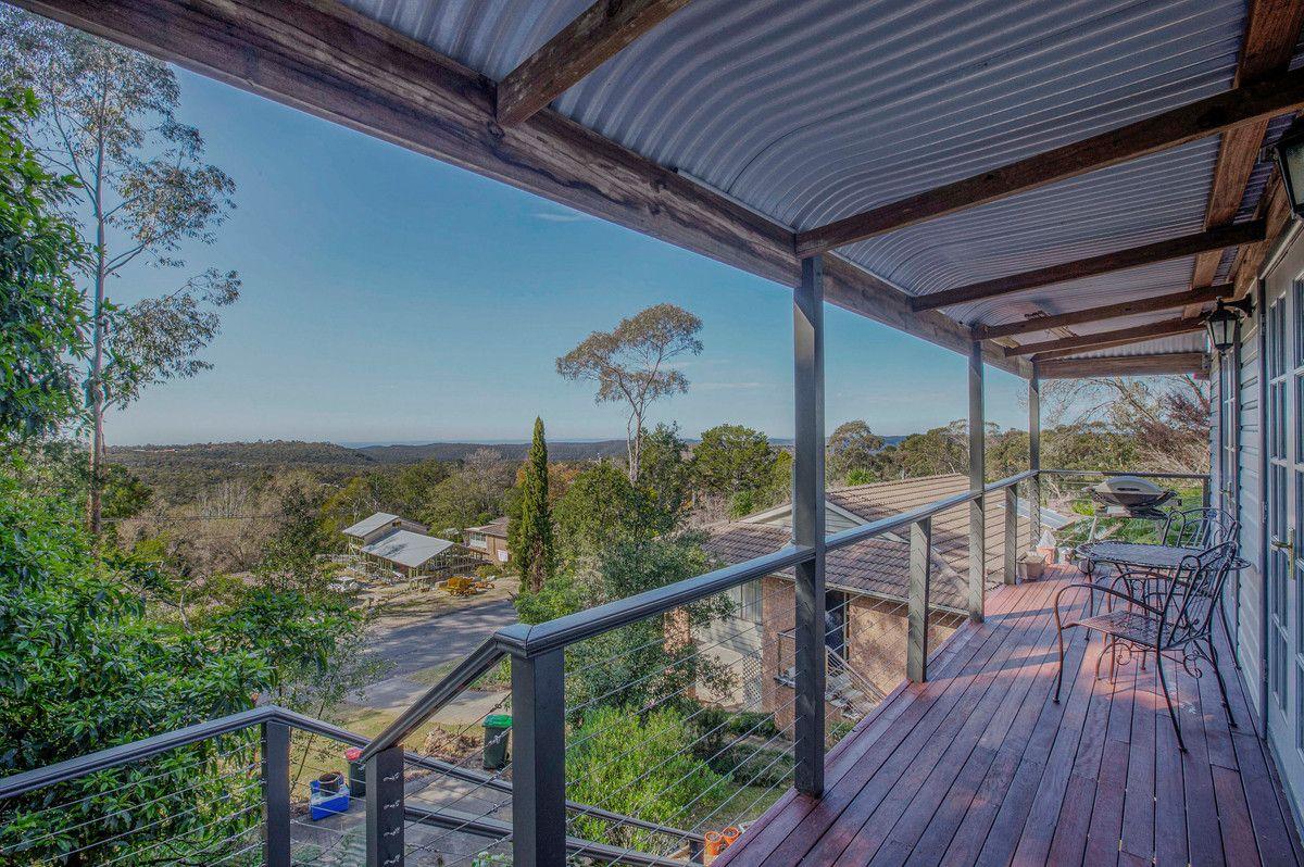49 John Street, Hazelbrook NSW 2779, Image 0