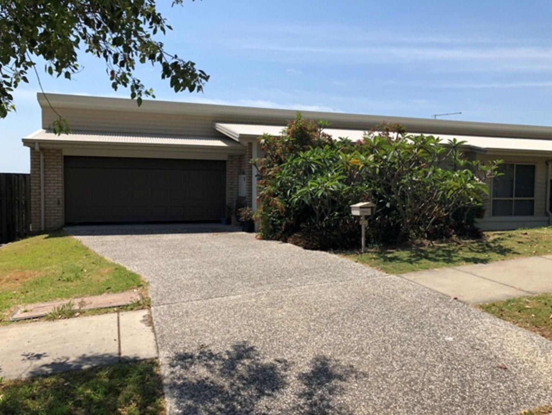 2 Hasemann Crescent, Upper Coomera QLD 4209