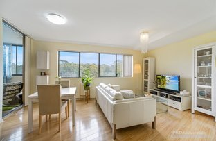 Picture of 23/232-234 Slade Road, Bexley North NSW 2207