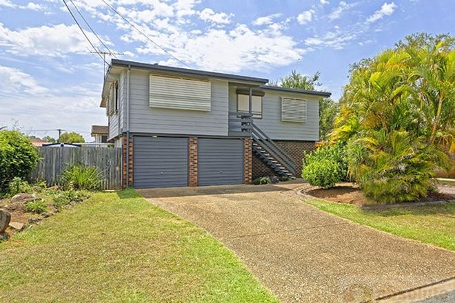 Picture of 13 Judith Street, BRAY PARK QLD 4500