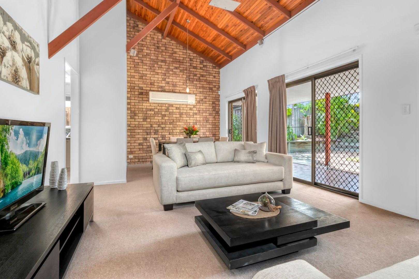 27 Athos Street, Riverhills QLD 4074, Image 0
