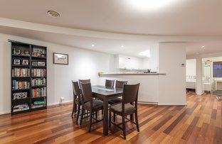 Picture of 41/1 Eldridge Crescent, Garran ACT 2605