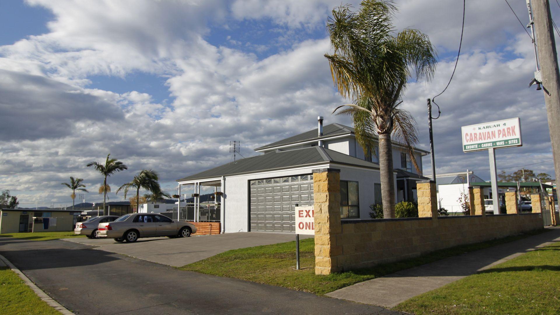 Lot 17 & 18/419 Tarean Road, Karuah NSW 2324, Image 2