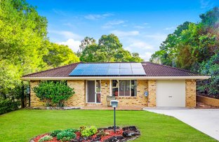 Picture of 9 Brooker Drive, Goonellabah NSW 2480