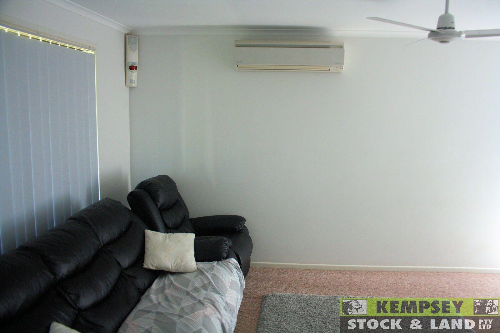 1 Heyson Street, West Kempsey NSW 2440, Image 1
