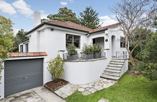 Picture of 80 Epping Road, Lane Cove NSW 2066