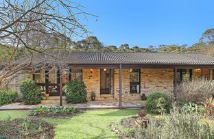 Picture of 21a Sinclair Crescent, Wentworth Falls NSW 2782