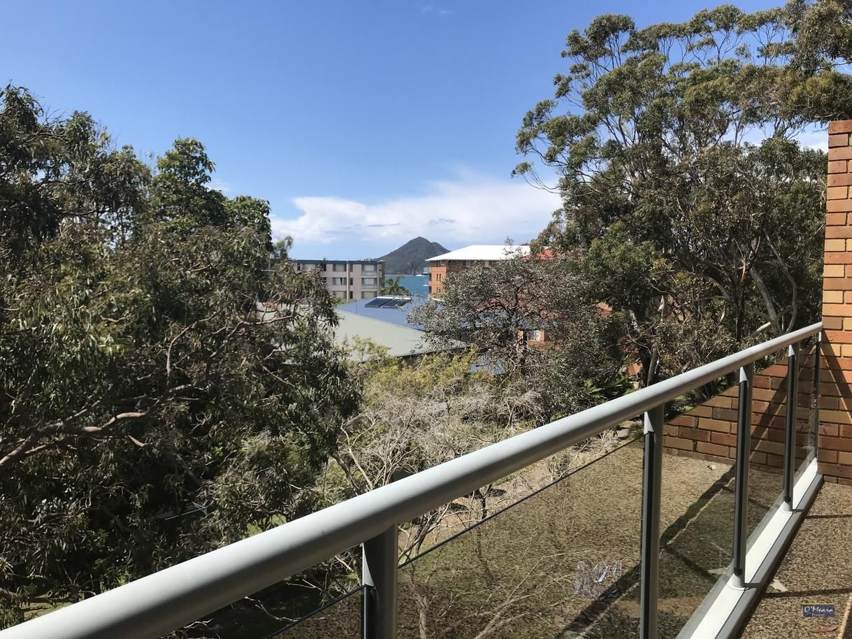9/11 Catalina Close, Nelson Bay NSW 2315, Image 1