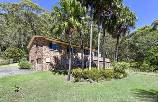 Picture of 212 Empire Bay Drive, Empire Bay NSW 2257