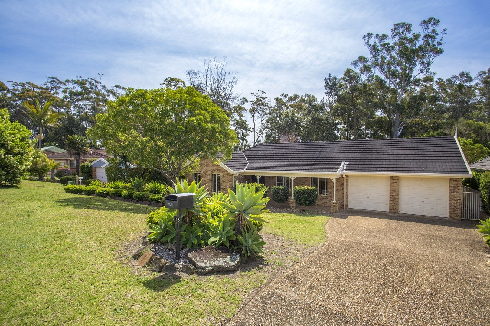 13 Cassia Place, Ulladulla NSW 2539, Image 0