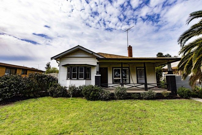 Picture of 54 Broadway, DUNOLLY VIC 3472