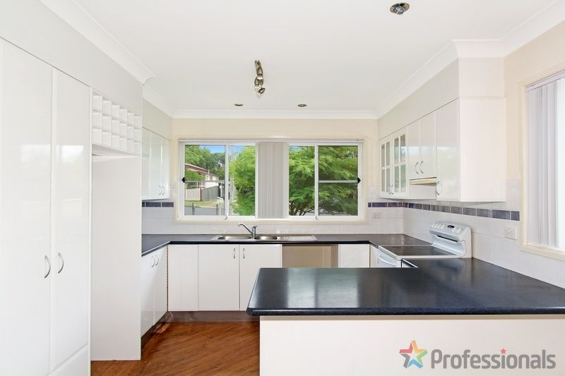 40 Newton Street, Armidale NSW 2350, Image 1