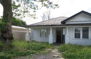 Picture of 697 High Street Road, Glen Waverley VIC 3150