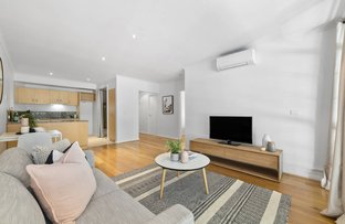 Picture of 34/62 Wellington Street, St Kilda VIC 3182