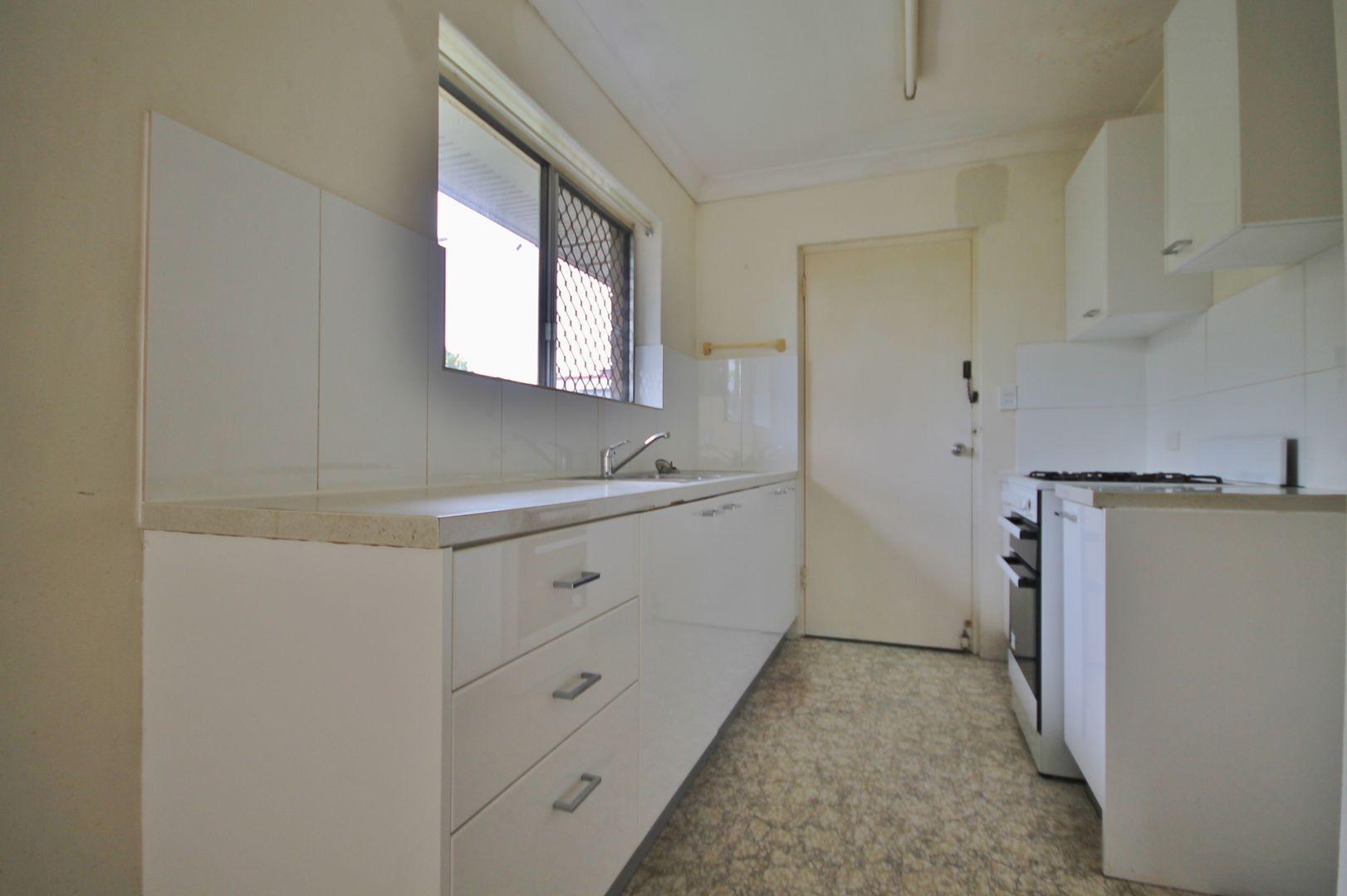 6/52 Riddell Street, Bulimba QLD 4171, Image 1