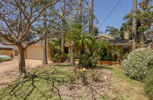 Picture of 8 Guinevere Way, Carine WA 6020
