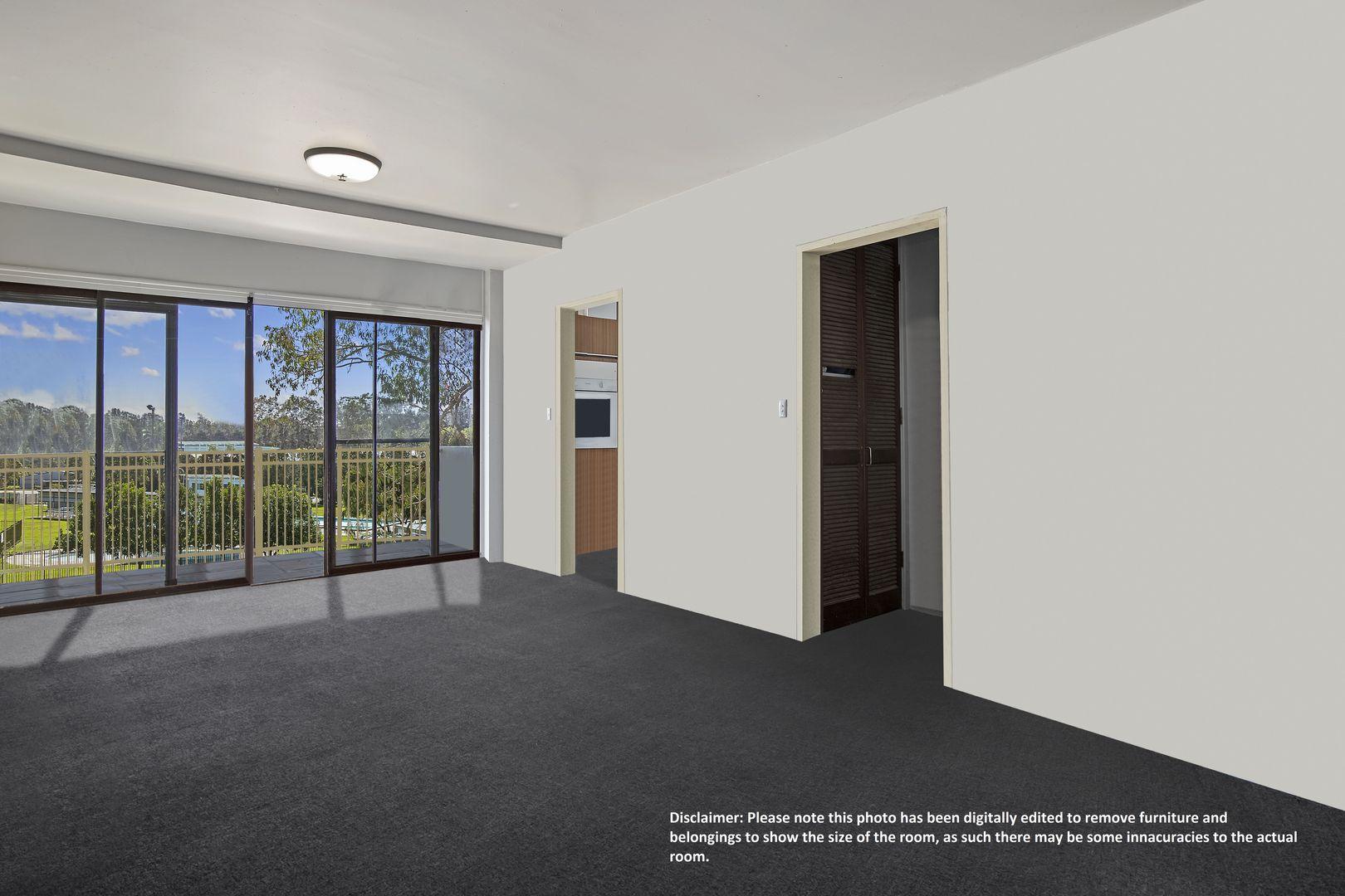 14/14-16 Warner Avenue, Wyong NSW 2259, Image 2