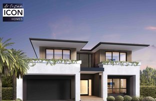 Picture of Lot 406 Toms Pocket, Turramurra NSW 2074