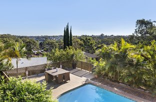 Picture of 73 Homedale Crescent, Connells Point NSW 2221
