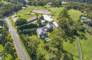 Picture of 2 Anembo Road, Duffys Forest NSW 2084