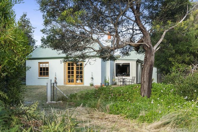 Picture of 2008 Coles Bay Road, COLES BAY TAS 7215