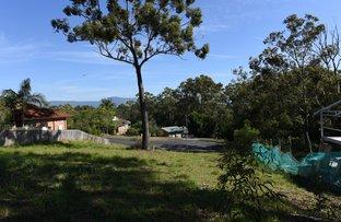 Picture of (Lot 62) 17b Jaycee Avenue, Nowra NSW 2541