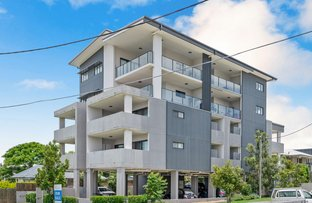 Picture of 5/997 Wynnum Road, Cannon Hill QLD 4170