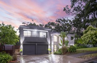Picture of 4 Roma Road, Valentine NSW 2280
