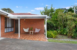 Picture of 303 Colburn Avenue, Victoria Point QLD 4165