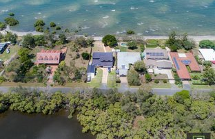 Picture of 54 BAYSIDE Drive, Beachmere QLD 4510