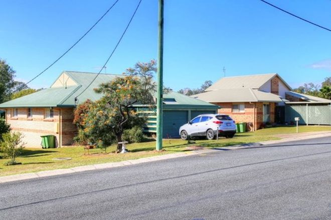 Picture of 5 Lily Street, SOUTHSIDE QLD 4570