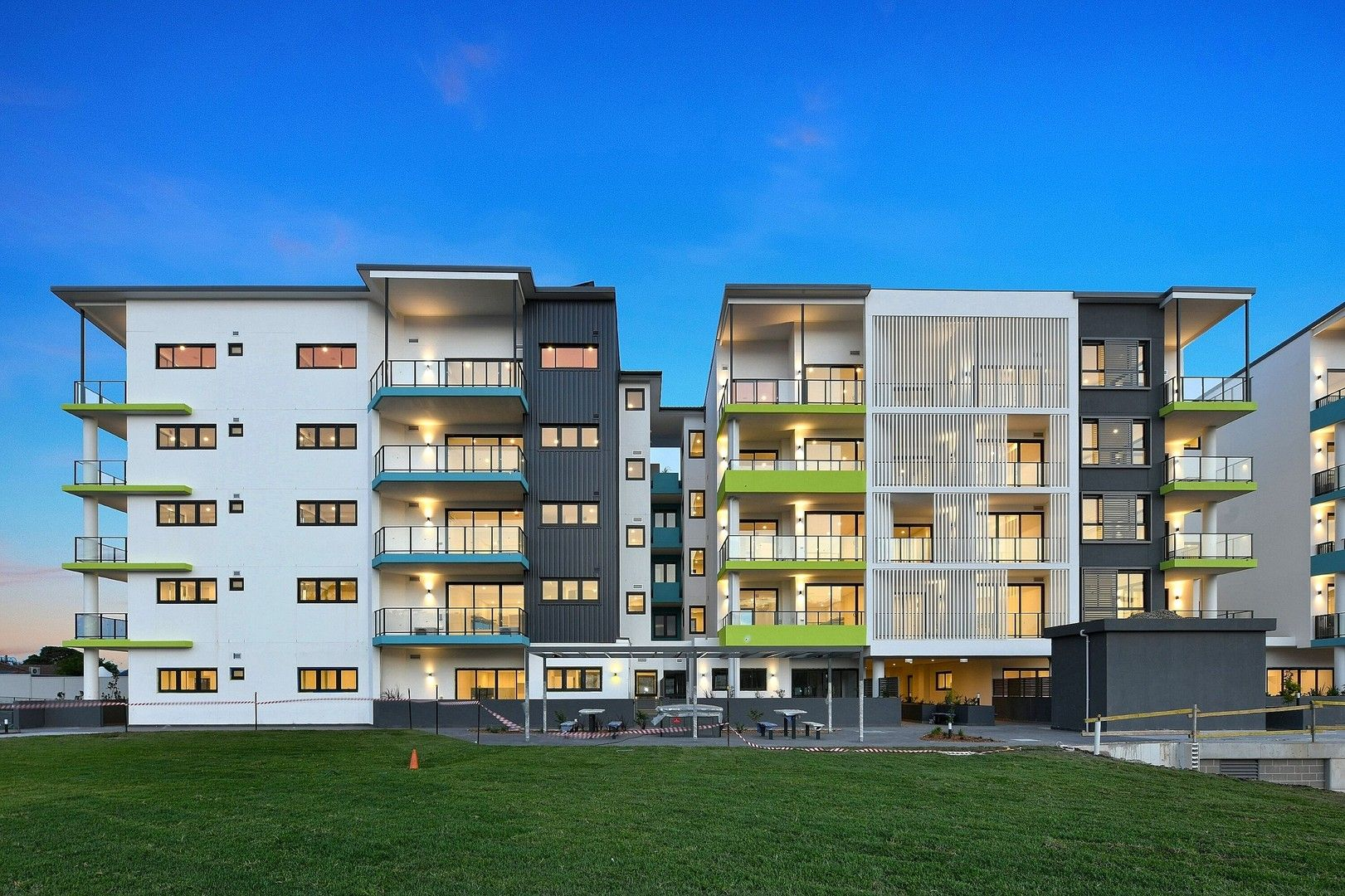 A/24 Hillcrest Ave, Greenacre NSW 2190, Image 0