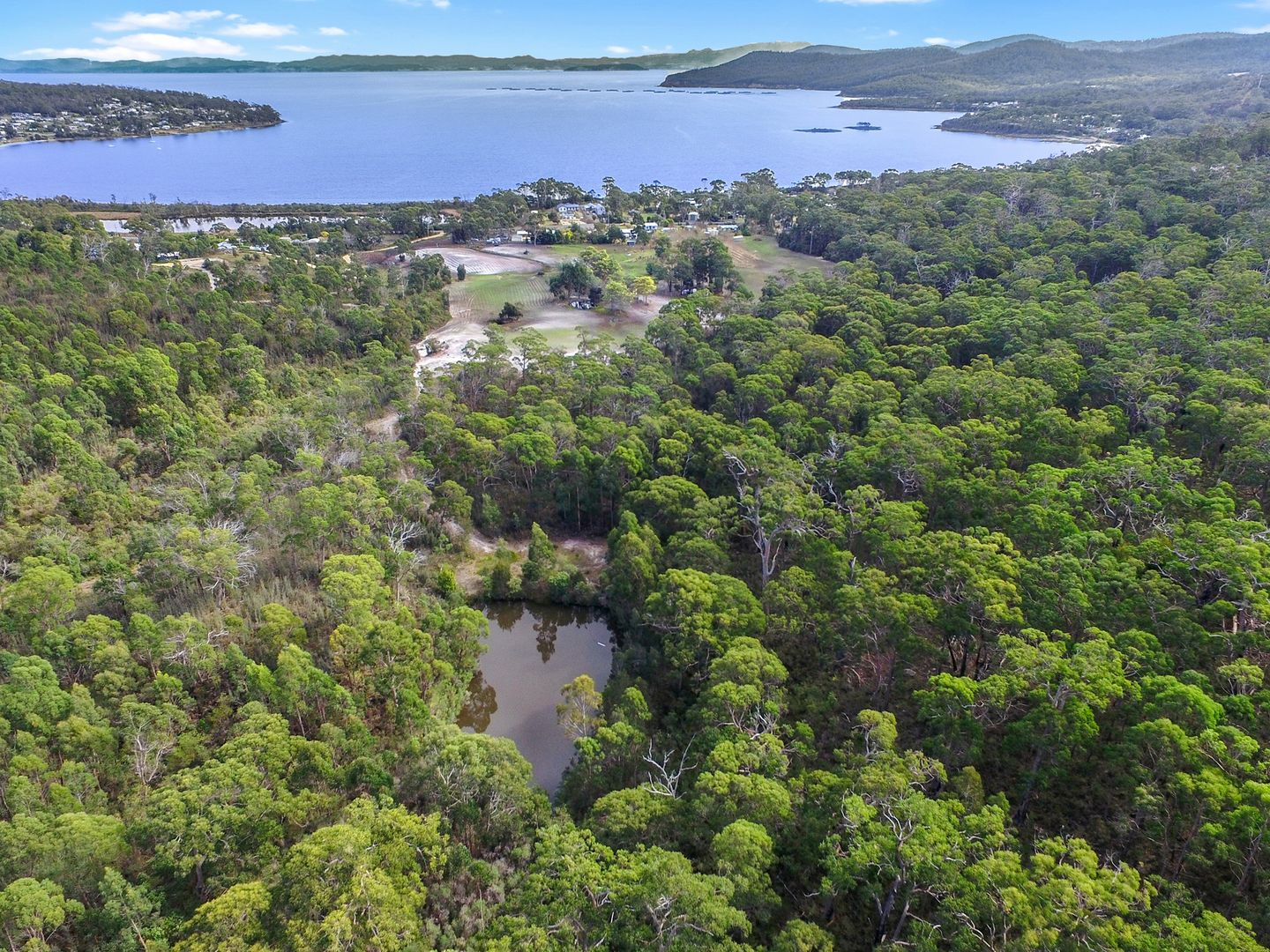 2 White Beach  Road, White Beach TAS 7184, Image 1