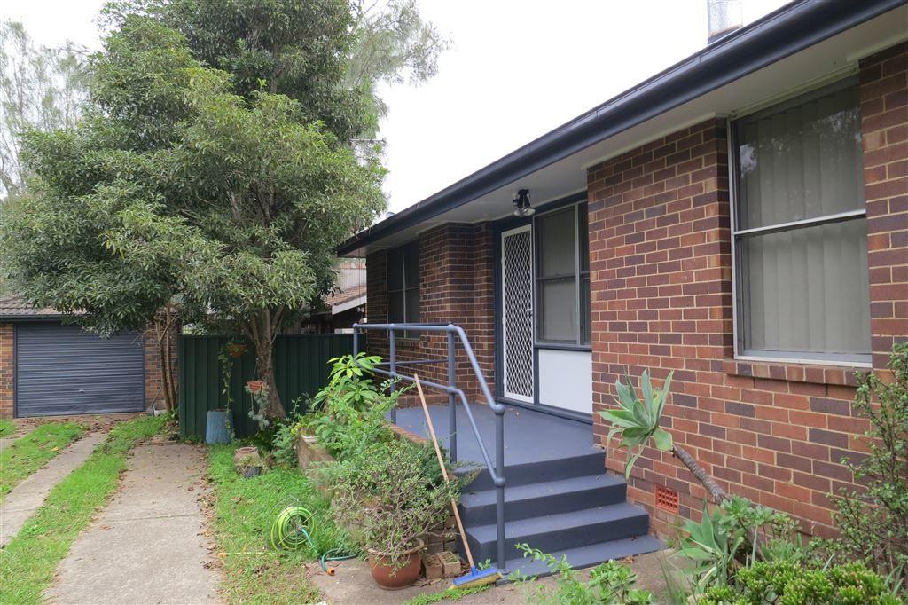 62 Grantham Road, Seven Hills NSW 2147, Image 0
