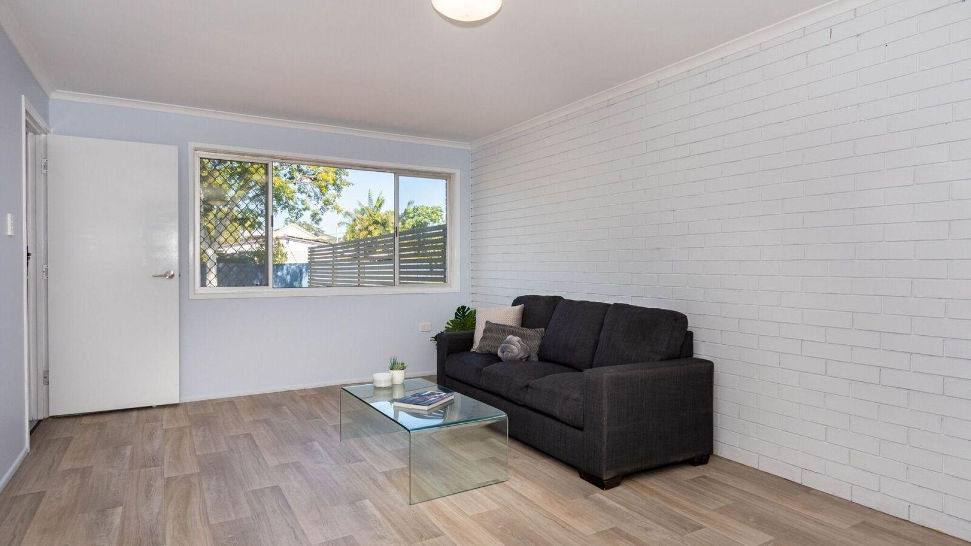 '2/1 Bryant Street, Beachmere QLD 4510, Image 2